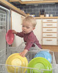 ремонт посудомоек на дому