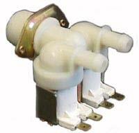Заливной клапан стиральной машины SAMSUNG купить в Зеленограде