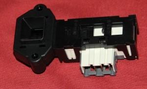 Блокировка люка стиральной машины Самсунг ROLD DA069445