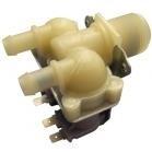 электромагнитный заливной клапан стиральной машины Беко 2 W 180