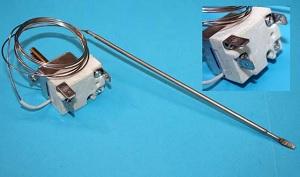 Электрическая варочная панель самсунг ремонт