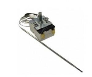 терморегулятор плиты GORENJE 598038 Зеленоград