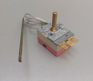 терморегулятор для духовки электроплиты Мечта