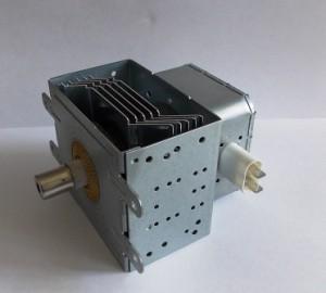 Магнетрон ОМ75S(31) для СВЧ Самсунг
