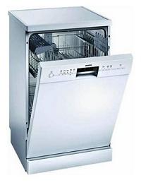 запчасти для посудомоечных машин