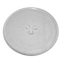 стеклянная тарелка-поддон для свч LG