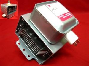 магнетрон для микроволновки Панасоник/PANASONIG