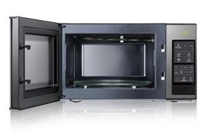 ремонт микроволновых печей в зеленограде