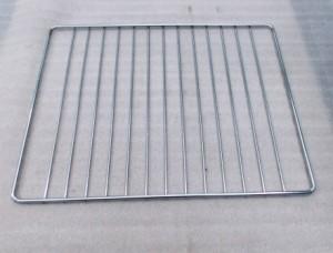металлическая решетка для жарочного шкафа электроплиты ЗВИ