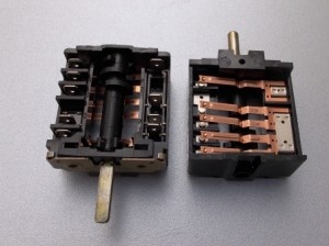 ПМ 16-5-08 для электроплиты ЗВИ