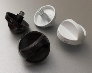 ручки к переключателю электроплиты ЗВИ 2ПМ 16-6-11