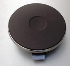 конфорка для электроплит ЗВИ диаметр 180 мм, мощность 1,2 кВт