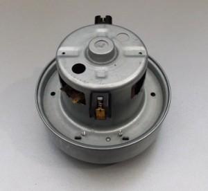 двигатели пылесосов LG