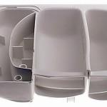 дозатор стиральной машины Канди 91602941