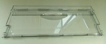 пластиковые детали холодильника Атлант купить в Зеленограде