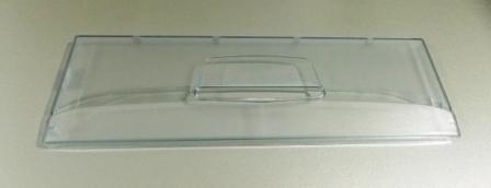 пластик для холодильника Аристон / Индезит