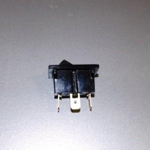 клавиша переключатель подсветка гриль