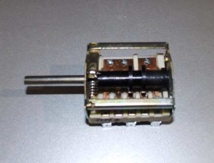 Электробытовая плита elektra 5003 селена средство для плит авито