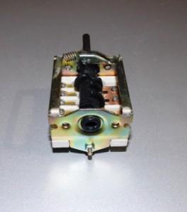 переключатели для плиты электра зеленоград