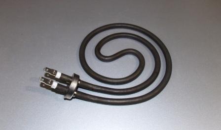 Ремонт вентиля газовой плита