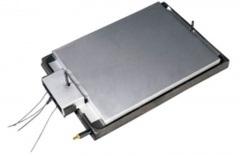 электроконфорка КЭ - 0,17 промышленных электроплит купить в зеленограде