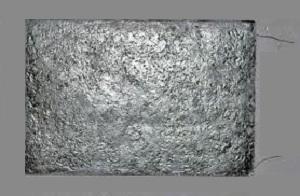 плоский нагревательный элемент из слюды для духовки плиты МЕЧТА