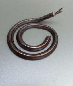спираль для электроплит Мечта