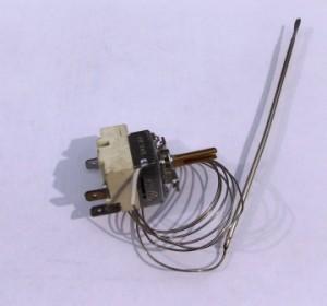 термодатчик жарочного шкафа эл.плиты Лысьва