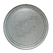 купить тарелку для микроволновой печт LG Зеленоград
