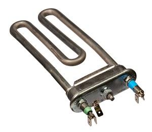 нагревательный элемент для стиральной машины 1700W  без отверстия под датчик