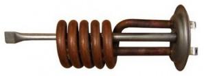 спиральный тэн для термекса зеленоград