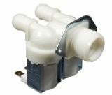 заливной электромагнитный клапан Канди Вирпул Зеленоград