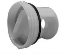 заглушка фильтр  WS065 для стиральных машин БОШ