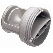 заглушка фильтра 41004157 для стиарльной машины Канди