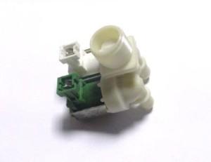 соленоид стиральной машины Электролюкс