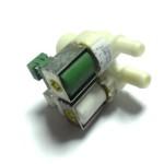 заливной электромагнитный клапан Электролюкс 3792260816