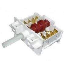 Ремонт электроплит стеклокерамика бош