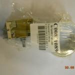 терморегулятор морозильной камеры 851089
