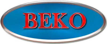 Запчасти стиральных машин Beko